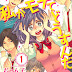 El manga Kiss Him, not Me terminará en su tercer capítulo