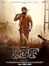 KGF HINDI MP3 SONGS DOWNLOAD - atozmp3