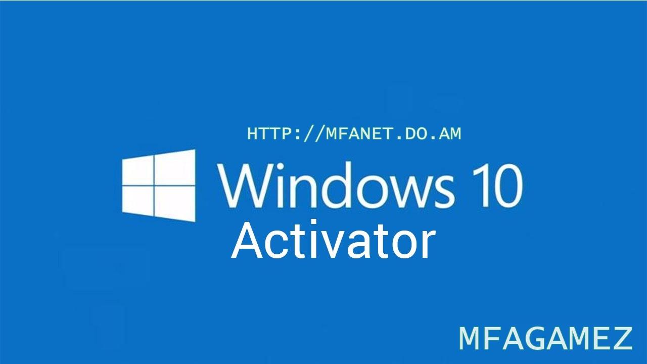 how to  windows 10 crack