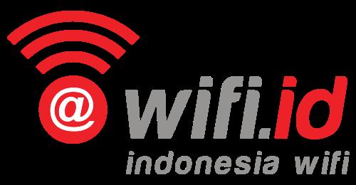 Pada pertemuan hari ini saya akan membagikan sedikit akun wifi akun wifi id 21 april 2015