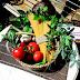 Μεσογειακή Διατροφή: Η Βασίλισσα Της Μεσογείου!
