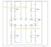 P0138 O2 Sensor Circuit High (Bank 1 Sensor 2)