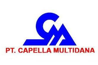 Lowongan PT. Capella Multidana Pekanbaru Maret 2019