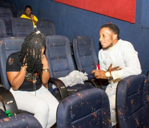 Pastor Proposes To His Girlfriend At The Cinema In Warri ( Photos ) 22281543_1211642325604025_6729682040419081801_n-480%C3%97410