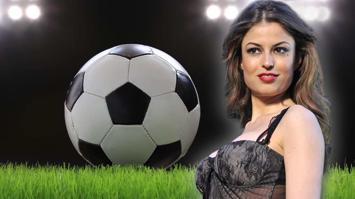 Leyendas y relatos de fútbol: De actriz porno a directiva