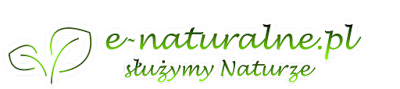 https://e-naturalne.pl