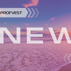 Новостной дайджест хайп-проектов за 02.09.19. Неделя начинается с акций!