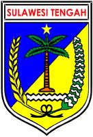 Provinsi Sulawesi Tengah (SULTENG)