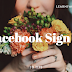 Login Facebook Account with password | Sign in Facebook without password - Log in Facebook Messenger  - Facebook postsecret