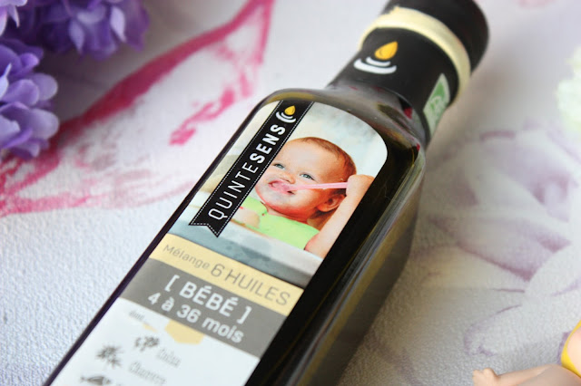 quintessens-huile-bébé