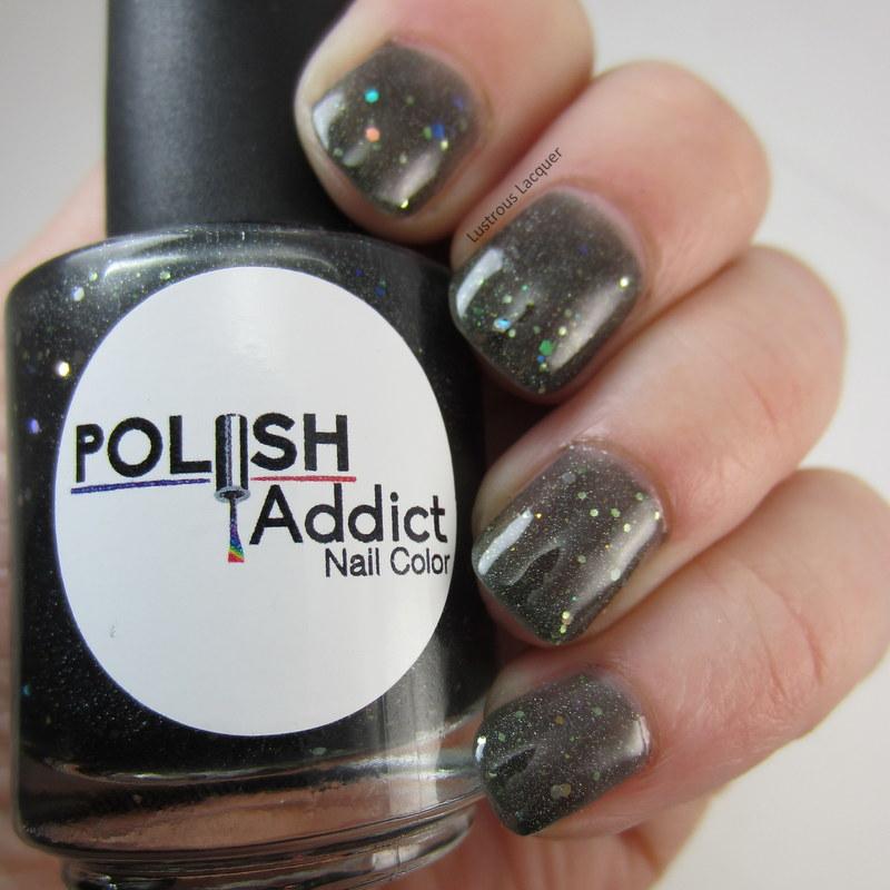 PANC-Polish-Addict-Nail-Color-Asylum