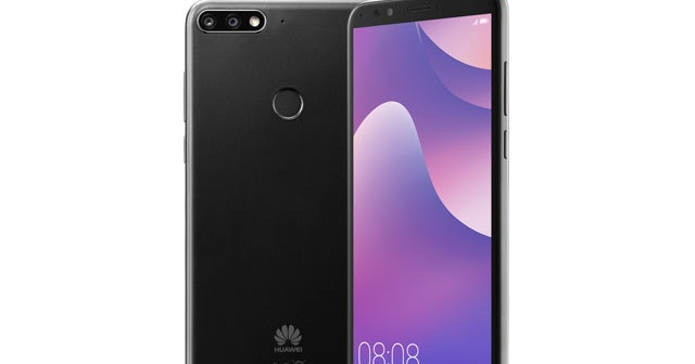 Huawei Nova 2 Lite - Full Specs, Price and Features