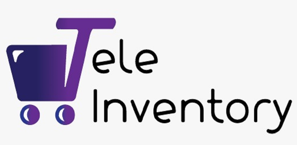 Tele Inventory - Manage Products, Customers, Sales and Purchase Orders