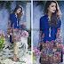 Annus Abrar Rosaceous Luxury Pret Spring Collection 2016-17/ Women's Clothes