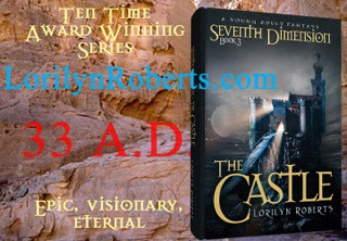 http://www.amazon.com/s/ref=sr_gnr_aps?rh=i:aps,k:THE+CASTLE+LORILYN+ROBERTS&keywords=THE+CASTLE+LORILYN+ROBERTS&ie=UTF8&qid=1437771169