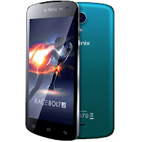 Download Infinix X454 Scatter File | Stock Rom | Firmware