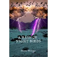 https://www.goodreads.com/book/show/34542178-a-rain-of-night-birds?from_search=true