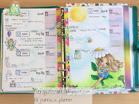 planner-stamping-may-fairy