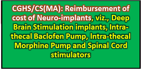 cghs-csma-reimbursement-of-cost-of-neuro-implants