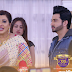 Kundali Bhagya 31st January 2019 Written Episode Update: Rakhi is angry with Karan