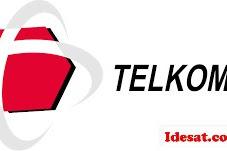 Internet Murah Simpati Dan As Dengan Kuota 13GB Cuma Rp.50.000