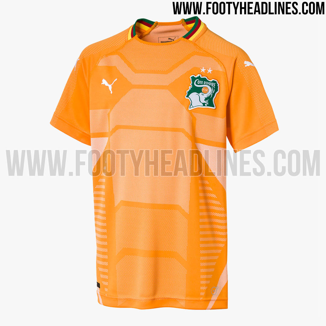ivory-coast-2018-world-cup-kit+%25282%25
