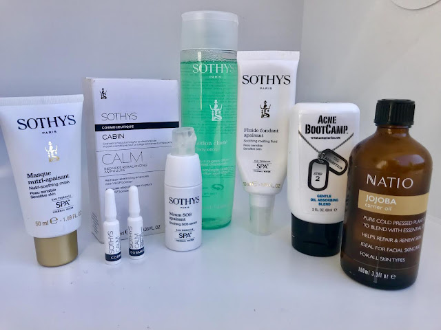 acne products that work