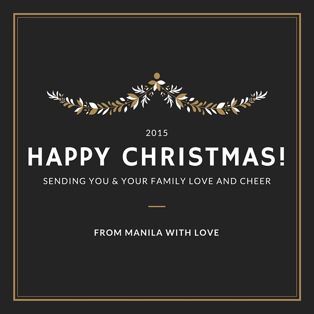 frommanilawithloveblog_christmas_greeting_card_blog