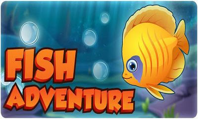 Fish Adventure Mod Apk Download