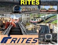 Rail India Technical & Economic Service