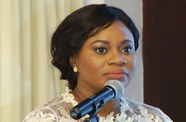 GHANA EC: Missing names on NHIS list an 'error'