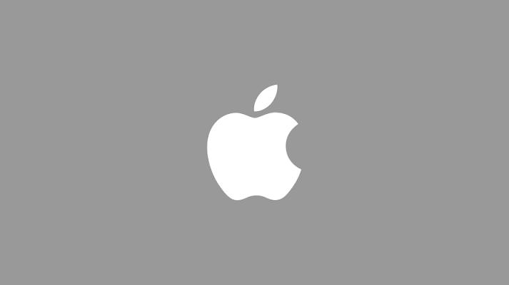 A Matemática por trás dos logotipos de grandes empresas