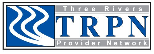 Three Rivers Provider Network National Client List