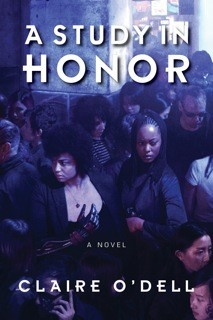 2019 Nerds of a Feather Hugo Awards Longlist, Part 1: Fiction