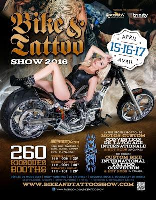 http://www.bikeandtattooshow.com/