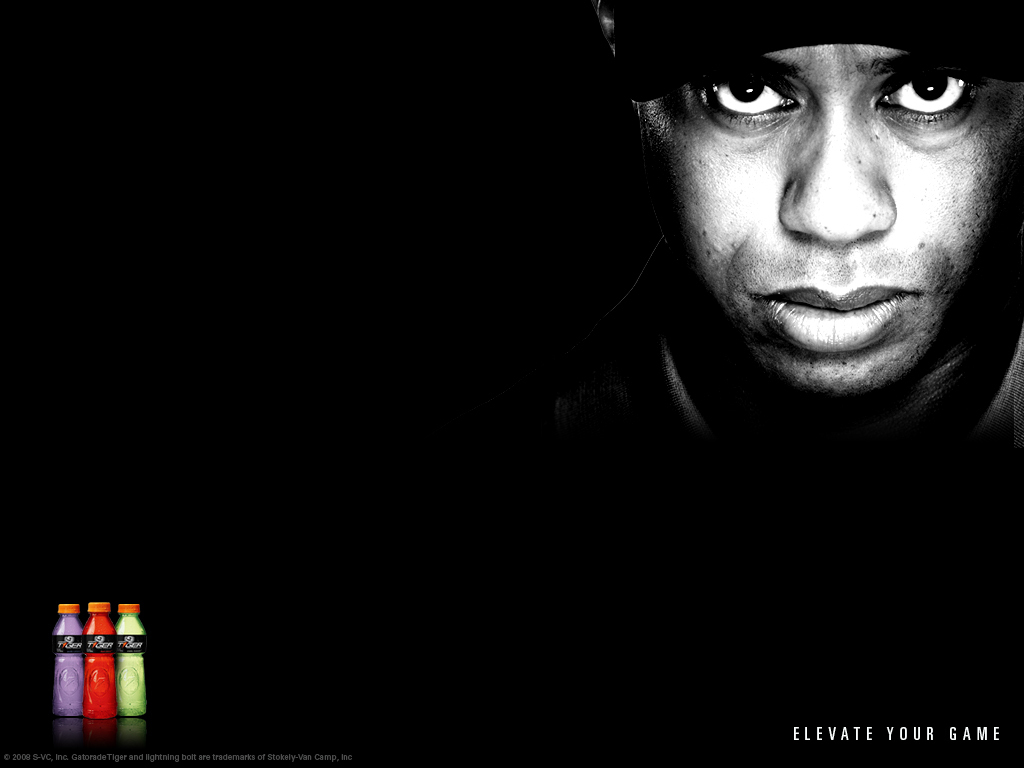 Tiger woods athlete golf wallpapers sports legends wallpaper - Tiger woods desktop wallpaper ...