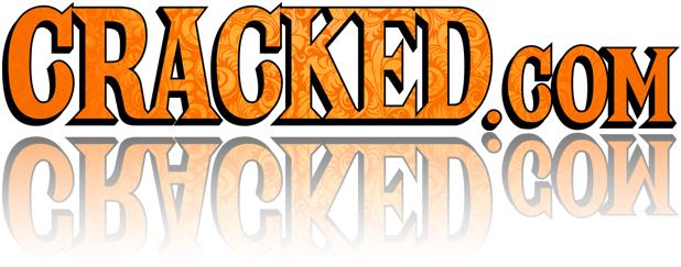 cracked .com