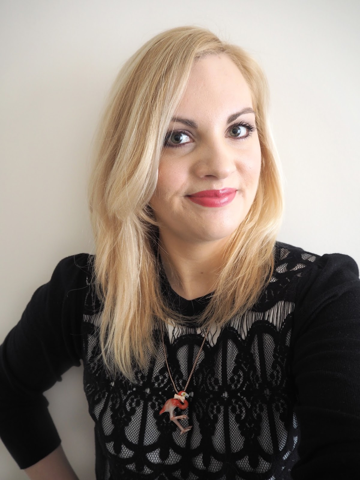 Blogger Event: Brighton Blog Meet | Katie Kirk Loves