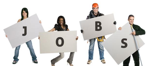 Cara Mendapatkan Pekerja Dengan Mudah Bagi Fresh Graduate