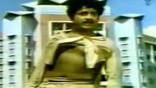 Sorgathin Thirappu Vizha (1981) Tamil Movie