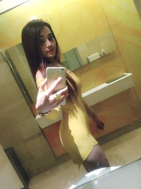 Hot girl Mỹ Hiền xinh đẹp 9