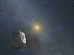 New NASA Horizons Probe Wakes Up to Study Kuiper Belt