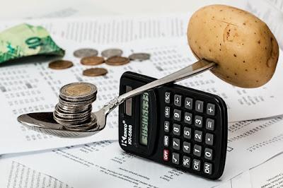 Pengertian Inflasi, Deflasi, Penyebab dan Cara Mengatasi Inflasi