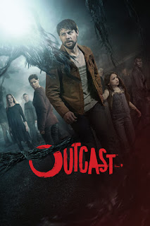Outcast: Season 2, Episode 7