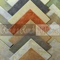 4-tips-memilih-lantai-keramik