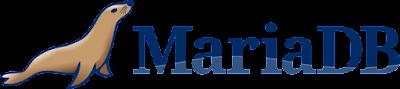 MySQL (MariaDB) Kurulumu (Veritabanı Kurulumu)