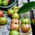 Kersen | Cherry | Benefits For Better Life