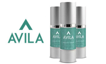 Avila Ageless Anti Aging Serum – Is It a Scam or Legit Skincare? (Expose Now)