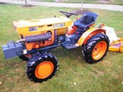 Kubota Service Manual: KUBOTA MODEL B5100 B6100 B7100 TRACTOR ... on kubota classic, kubota steel wheels, kubota gf1800 tractor, kubota bx22 tractor, pug 4x4 tractor, wake tractor, kubota f2000 tractor, kubota bx23 tractor, kubota b7800 tractor, case 4490 tractor, kubota b2620 tractor, kubota m6950 tractor, kubota bx backhoe dimensions, kubota belly blade, kubota m7500 tractor, kubota mowing tractors, 3-point hitch backhoe attachment for tractor, kubota m5500 tractor, kubota bx lawn tractors, kubota b8200 tractor,