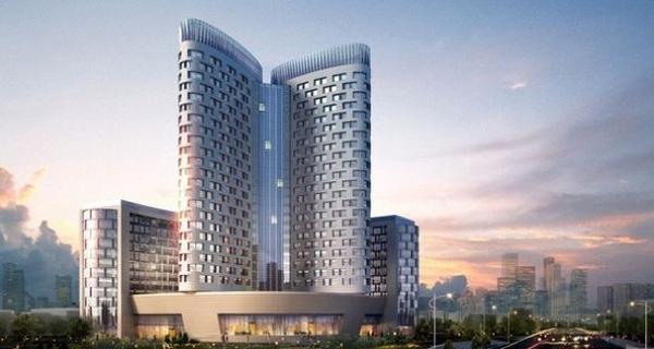 Đầu tư khách sạn cần gì ? Tư vấn kinh doanh khách sạn
